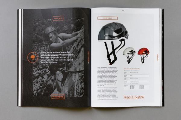 Gipfelbuch 2017 (4)