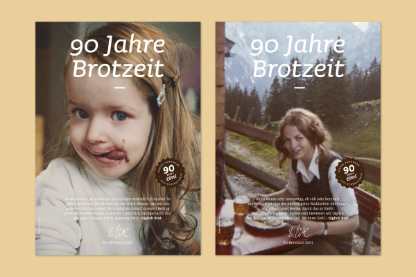 90 Jahre Brotzeit – Jubiläumskampagne der Bäckerei Zöttl (5)