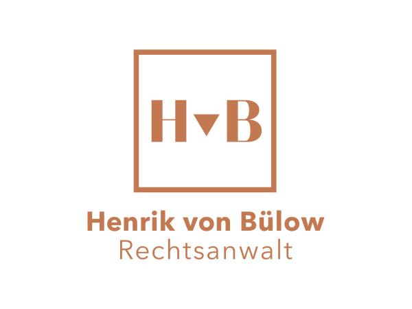 Henrik von Bülow – Corporate Design (6)