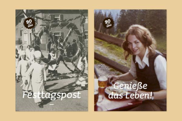 90 Jahre Brotzeit – Jubiläumskampagne der Bäckerei Zöttl (10)