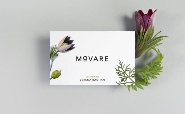 Movare (2)