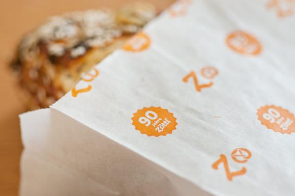 90 Jahre Brotzeit – Jubiläumskampagne der Bäckerei Zöttl (11)