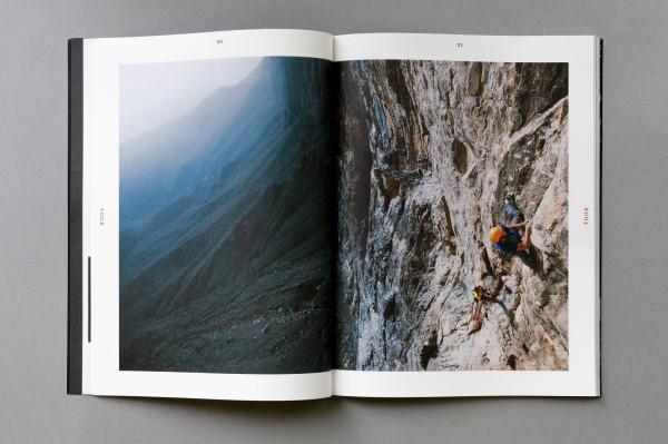 Gipfelbuch 2017 (3)
