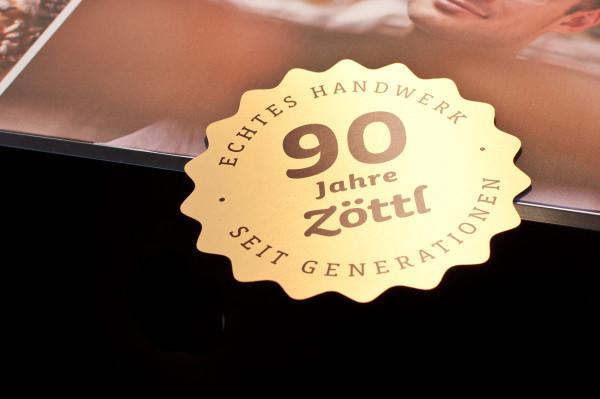 90 Jahre Brotzeit – Jubiläumskampagne der Bäckerei Zöttl (6)