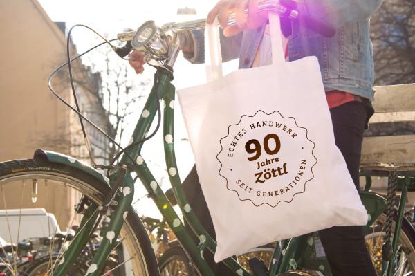 90 Jahre Brotzeit – Jubiläumskampagne der Bäckerei Zöttl (13)