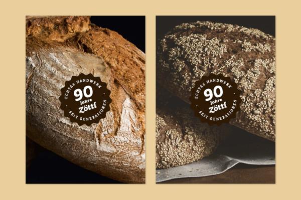 90 Jahre Brotzeit – Jubiläumskampagne der Bäckerei Zöttl (8)