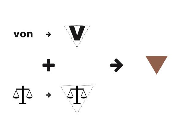 Henrik von Bülow – Corporate Design (7)