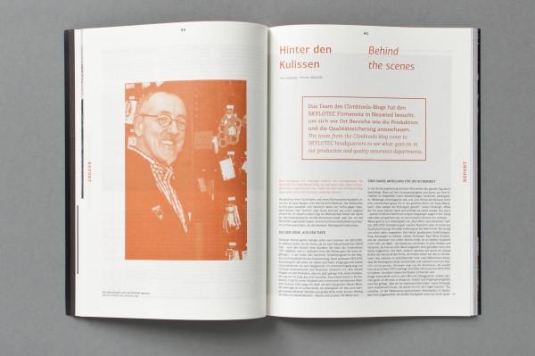 Gipfelbuch 2017 (1)