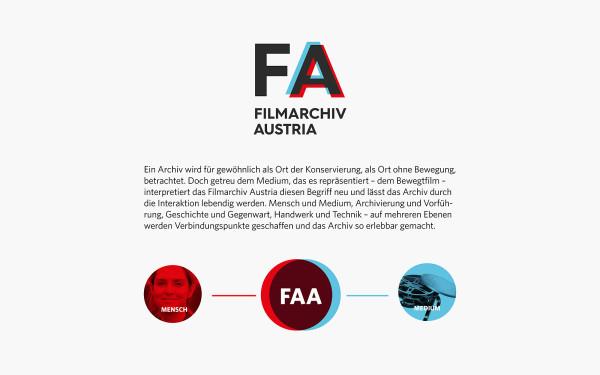 Filmarchiv Austria (1)