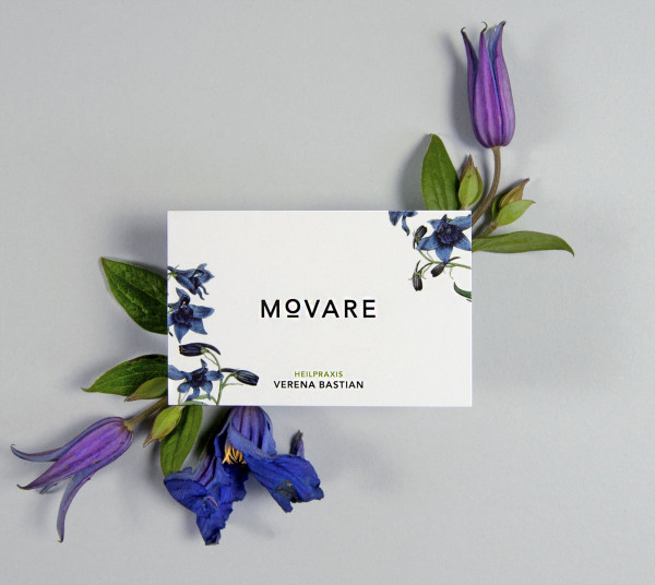 Movare (3)