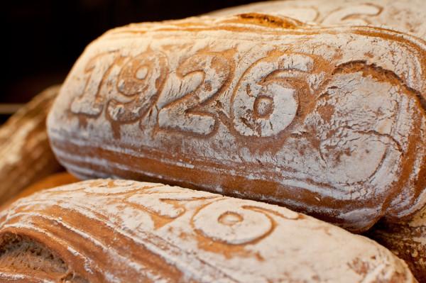 90 Jahre Brotzeit – Jubiläumskampagne der Bäckerei Zöttl (9)