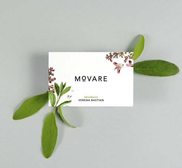 Movare (1)
