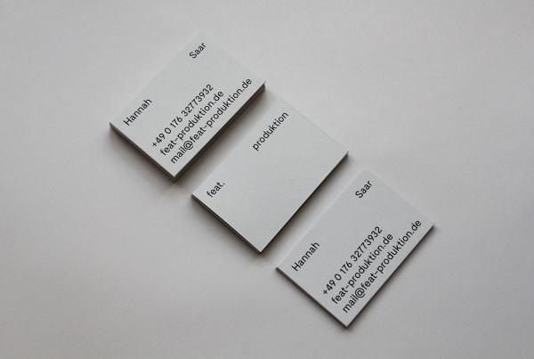 Feat. Produktion Identity Branding (2)