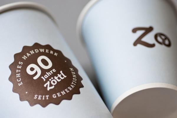 90 Jahre Brotzeit – Jubiläumskampagne der Bäckerei Zöttl (12)