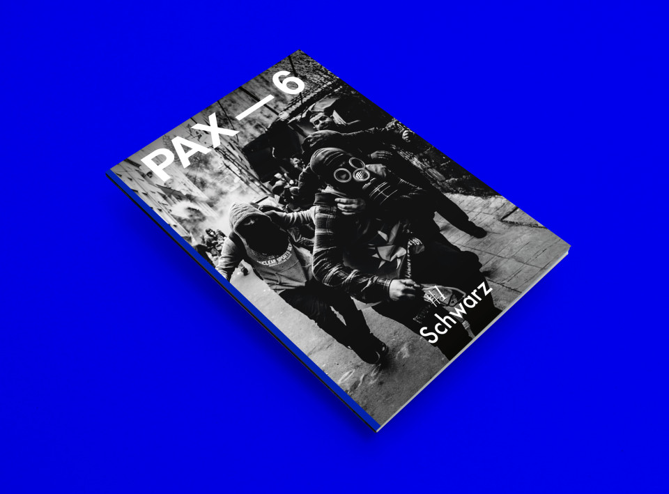 Pax – 6 (1)