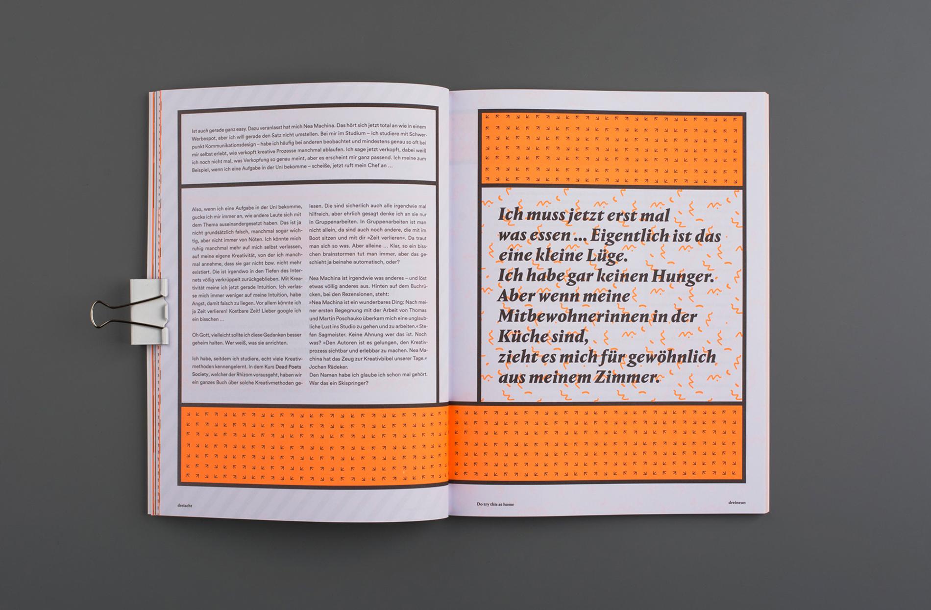 Kleiderschrank designpreis  Rhizom 22