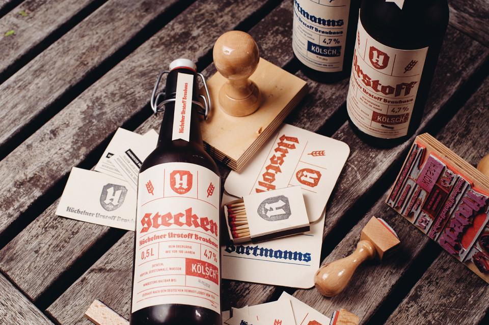 Hüchelner Urstoff Brauhaus (1)