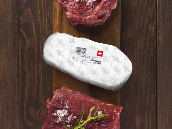 Corporate Design für die Swiss Butchery in Shanghai (6)