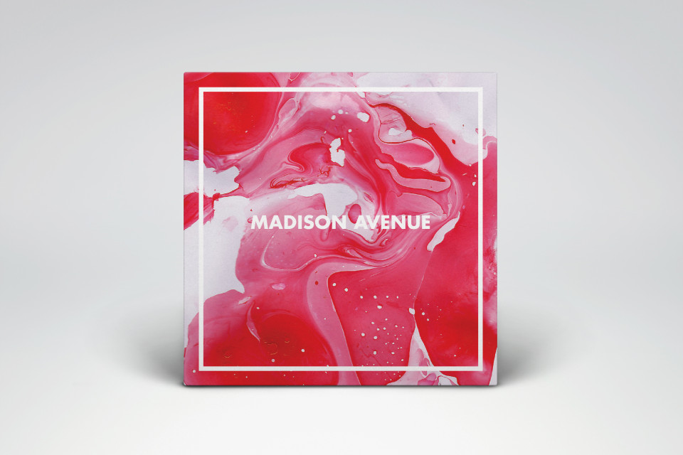 Madison Avenue (1)
