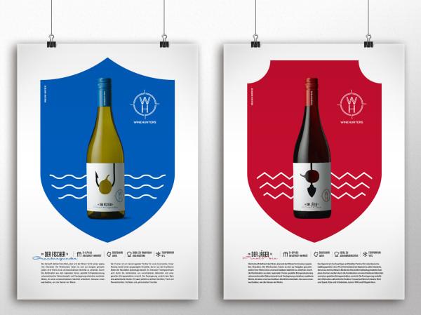 Winehunters (6)
