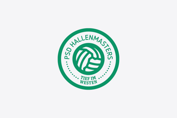 PSD Hallenmasters (1)