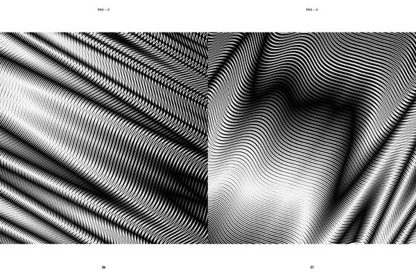 Pax – 6 (7)
