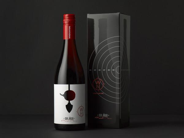 Winehunters (2)
