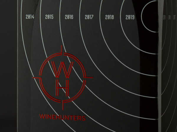 Winehunters (5)