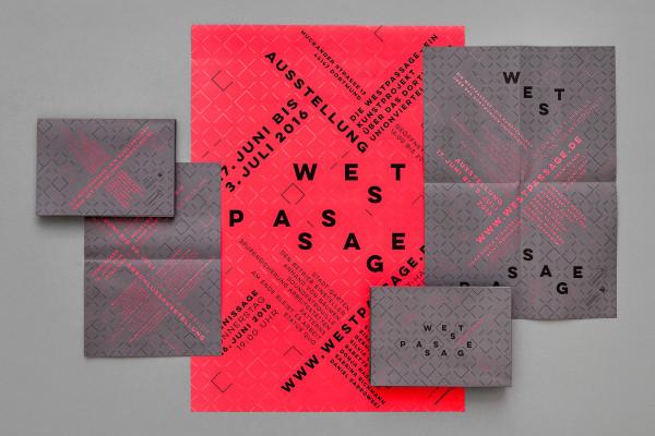 Westpassage (2)