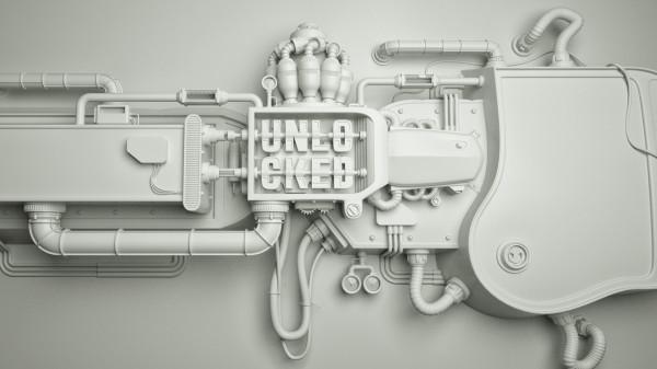 Unlocked (10)