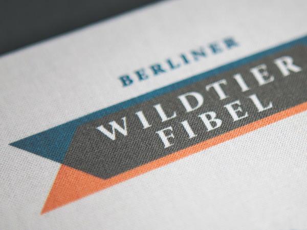 Berliner Wildtier-Fibel (27)