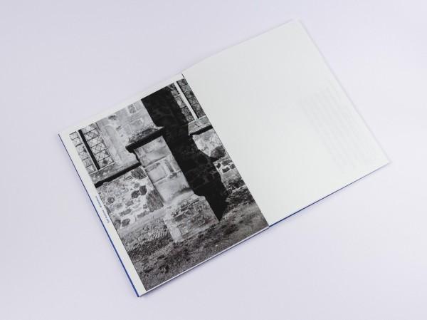 Kriegskinder – Eine Reise durch die Kindheit meiner Großeltern (8)