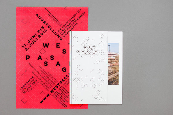 Westpassage (5)