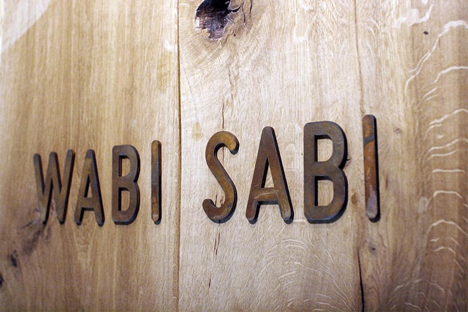 Wabi Sabi (1)