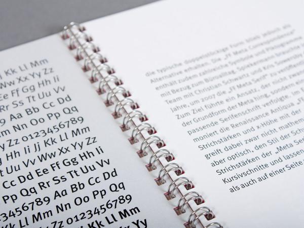 FF MetaMorphose – Entwicklungsstadien einer Schrift (8)