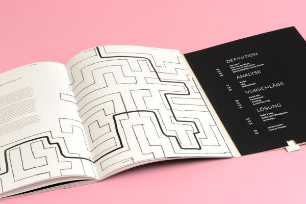 Solution Magazin — Interaktives Cover — Editorial Redesign (11)