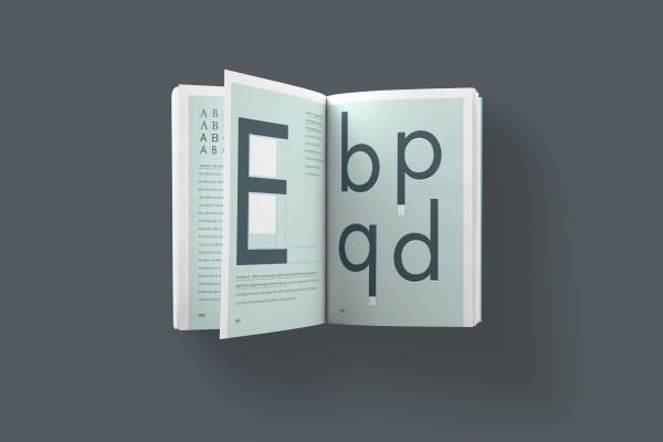 Futura & Avenir / Shirt & Buch (8)