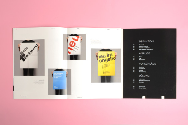 Solution Magazin — Interaktives Cover — Editorial Redesign (9)