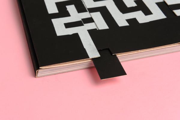 Solution Magazin — Interaktives Cover — Editorial Redesign (2)