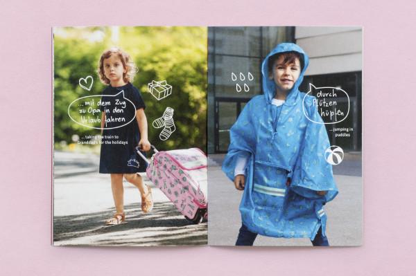 Reisenthel Kids Collection (12)