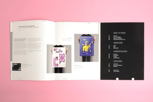 Solution Magazin — Interaktives Cover — Editorial Redesign (7)