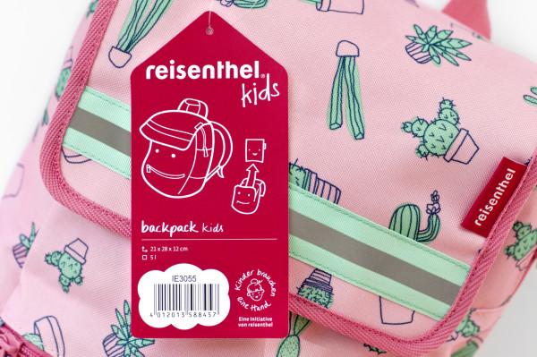 Reisenthel Kids Collection (5)