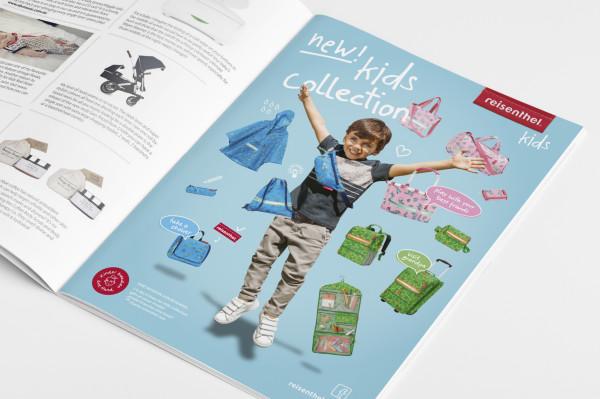 Reisenthel Kids Collection (2)