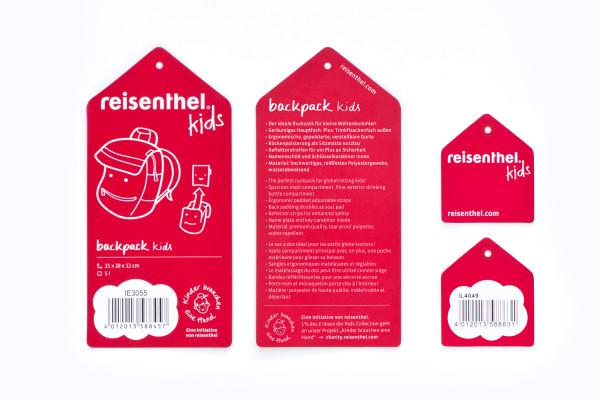 Reisenthel Kids Collection (4)