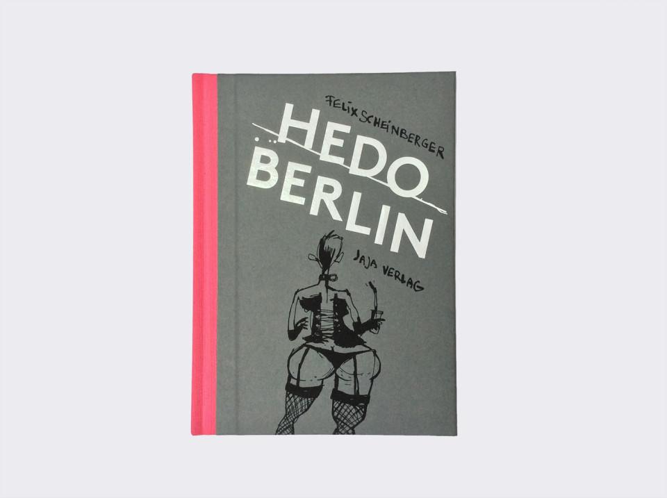 Hedo Berlin (1)