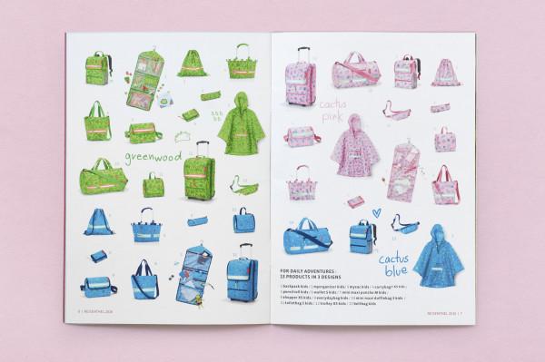 Reisenthel Kids Collection (15)