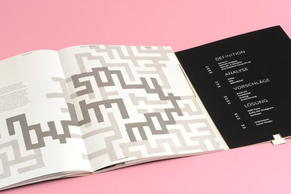 Solution Magazin — Interaktives Cover — Editorial Redesign (10)