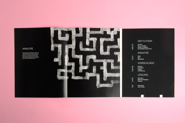 Solution Magazin — Interaktives Cover — Editorial Redesign (8)