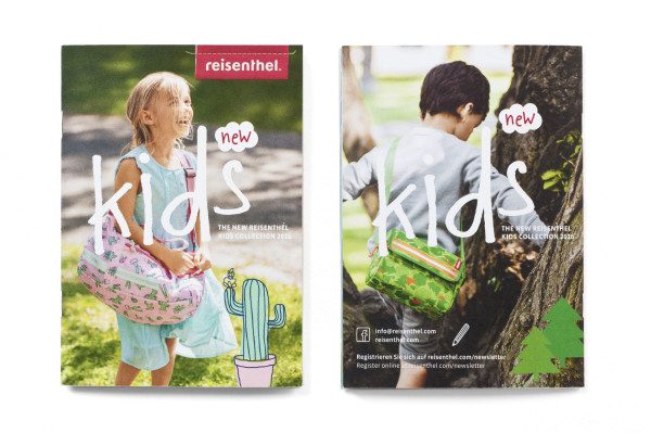 Reisenthel Kids Collection (10)