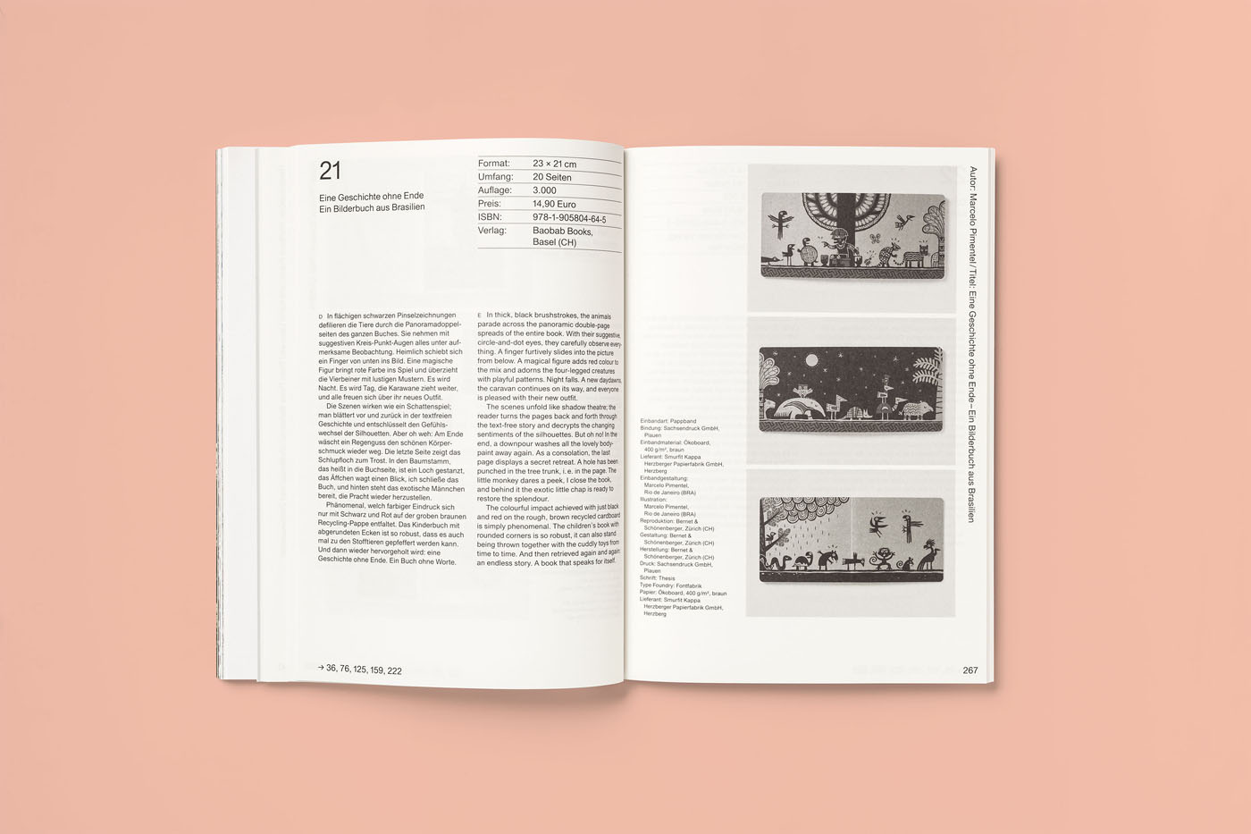 sch nsten deutschen b cher 2016 katalog. Black Bedroom Furniture Sets. Home Design Ideas
